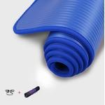 183-80cm-grand-tapis-de-Yoga-TPE-antid-rapant-10mm-tapis-de-sport-d-entra-nement
