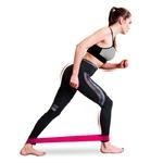 5-pi-ces-ensemble-bandes-lastiques-pour-les-bandes-de-r-sistance-des-gencives-de-Fitness