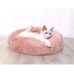 Lit-de-chat-rond-maison-douce-longue-en-peluche-meilleur-lit-de-chien-pour-chiens-panier