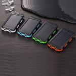 Batterie-Portable-solaire-30000mAh-grande-capacit-voyage-ext-rieur-Portable-panneau-solaire-chargeur-lumi-re-LED