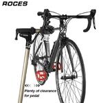 Support-de-r-paration-de-v-lo-en-alliage-d-aluminium-outils-de-r-paration-de