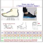 2019-chaussures-de-protection-chaussures-de-s-curit-respirantes-chaussures-en-acier-l-ger-pour-hommes