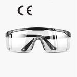 lunette3
