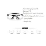 lunette 4
