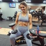 Taille-haute-Leggings-sans-couture-pousser-Leggins-Sport-femmes-Fitness-course-pantalons-de-Yoga-nergie-Leggings