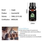 Inagla-10ML-huiles-essentielles-de-cannelle-100-huiles-essentielles-pures-naturelles-pures-pour-aromath-rapie-diffuseurs