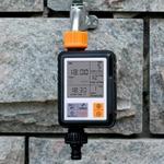 Minuterie-d-eau-lectronique-automatique-cran-Lcd-contr-leur-d-arrosage-minuterie-de-jardin-ext-rieure