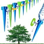 AISN-12-pi-ces-arrosage-automatique-jardin-fournitures-Kits-d-irrigation-syst-me-plante-d-int