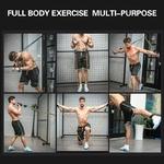 11-pi-ces-ensemble-100LBS-bandes-de-r-sistance-ensemble-extenseur-Yoga-entra-nement-exercice-Fitness