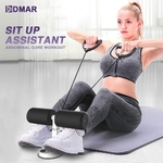 Assis-Assistant-abdominaux-entra-nement-de-base-Fitness-r-glable-assis-Ups-quipement-d-exercice-Portable