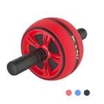 DMAR-silencieux-TPR-abdominale-roue-rouleau-formateur-quipement-de-Fitness-Gym-maison-exercice-musculation-Ab-rouleau