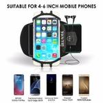 Brassard-de-sport-de-course-tanche-universel-pour-iPhone-X-8-7-support-du-couvercle-de