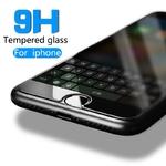 Verre-tremp-de-protection-pour-iphone-6-7-5-s-se-6-6-s-8-plus