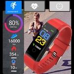 LIGE-nouvelle-montre-intelligente-hommes-femmes-moniteur-de-fr-quence-cardiaque-pression-art-rielle-Tracker-Fitness