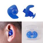 1-paire-bouchons-d-oreille-souples-tanche-natation-Silicone-natation-bouchons-d-oreilles-pour-adultes-nageurs
