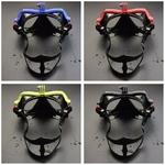 Livraison-directe-chaude-cam-ra-sous-marine-professionnelle-masque-de-plong-e-sous-marine-lunettes-de