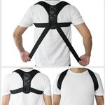 Correcteur-de-Posture-de-clavicule-m-dicale-adulte-enfants-ceinture-de-soutien-arri-re-Corset-orthop