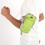 Nouvelle-course-Jogging-GYM-sac-de-t-l-phone-de-protection-sport-poignet-bras-sac-en