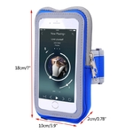 cran-tactile-t-l-phone-portable-bras-paquet-course-sacs-hommes-femmes-pour-Iphone-5