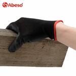 Abeso-10-paire-de-gants-de-s-curit-de-travail-PU-gants-de-paume-v-tements