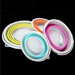 1-5L-10L-seau-pliant-Portable-en-plein-air-en-Silicone-pais-fournitures-de-p-che