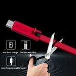 4A-rapide-chargeur-c-ble-r-parable-USB-donn-es-synchronisation-cordon-de-charge-1-5