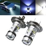 2-pi-ces-H7-voiture-lumi-re-12V-24V-100W-LED-1500Lm-voiture-phare-ampoule-Auto