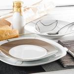 VEWEET-NIKITA-ensemble-de-18-assiettes-de-cuisine-en-porcelaine-c-ramique-ensemble-de-vaisselle-avec