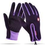 Imperm-able-l-eau-hiver-chaud-gants-hommes-Ski-gants-Snowboard-gants-moto-quitation-hiver-cran
