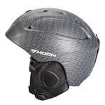 MOON-offre-sp-ciale-casque-de-Ski-casque-de-Ski-enti-rement-moul-pour-adultes-et