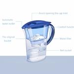 Machine-de-boisson-saine-d-purateur-la-maison-de-cruche-de-charbon-actif-de-m-nage