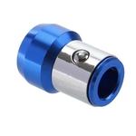 Meilleure-vente-2019-produits-2PC-21mm-anneau-de-magn-tiseur-amovible-magn-tique-en-acier-tournevis