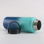 Bouteille-d-eau-en-acier-inoxydable-bouteille-d-eau-Hydro-flacon-vide-isol-large-bouche-voyage