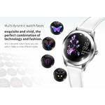 696-KW10-mode-montre-intelligente-femmes-belle-Bracelet-moniteur-de-fr-quence-cardiaque-surveillance-du-sommeil