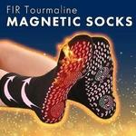 Femmes-hommes-Tourmaline-auto-chauffant-chaussettes-aide-chaud-froid-pieds-confort-auto-chauffant-soins-de-sant