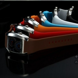 mode-montre-pour-hommes-unique-led-montre-num-rique-hommes-montre-lectronique-sport-montres-hommes-bande