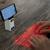 Mini-clavier-de-Projection-sans-fil-de-clavier-de-laser-virtuel-de-Bluetooth-Portable-pour-l