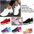 LZJ-Nouvelle-Plate-Forme-Chaussures-chaussures-d-contract-es-respirantes-Femme-Mode-Hauteur-Augmentant-Chaussures-Dames