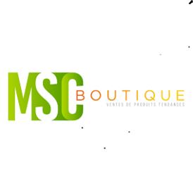 MSC-Boutique-Logo