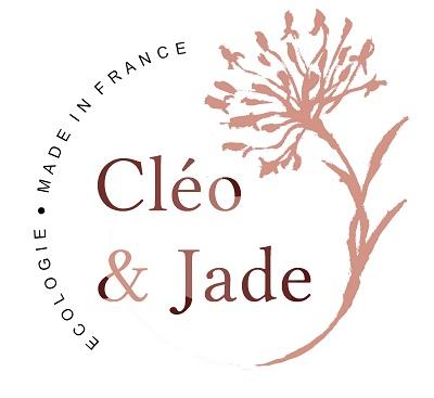 Cléo & Jade