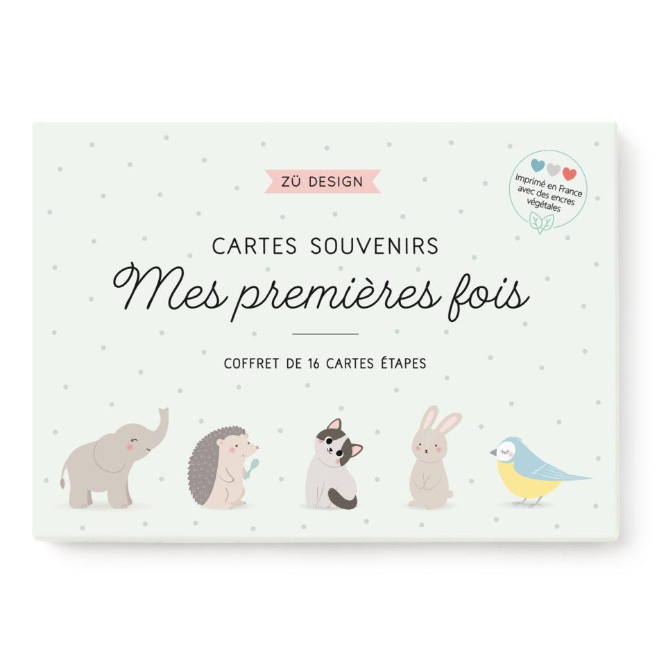 COFFRET-premieres-fois-animaux-1
