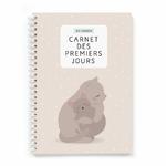 carnet-premiers-jours-1