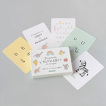COFFRET-ALPHABET-CARTES-3