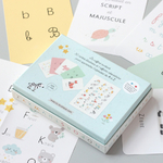 COFFRET-ALPHABET-CARTES-4