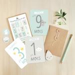 CARTES-ETAPES-BEBE-premiers-mois-3