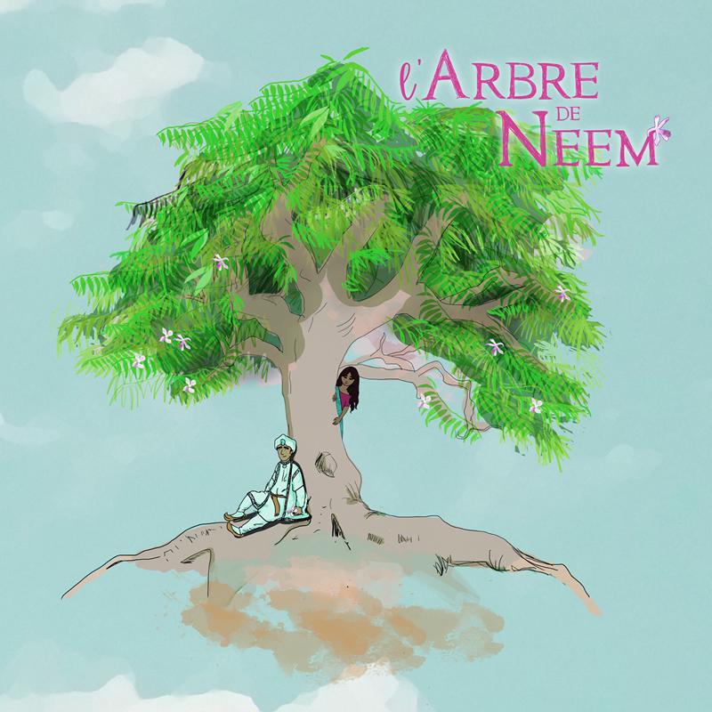 L\'arbre de Neem
