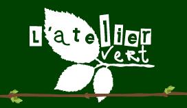 atelier vert.fw