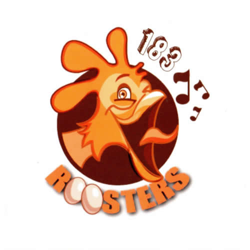 CD Roosters 183