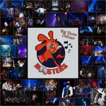 CD Roosters recto web