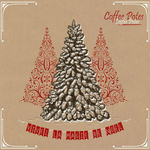coffeepotes03